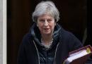 Il Regno Unito chiederà agli altri paesi europei di espellere le spie russe dal loro territorio, dice il Guardian