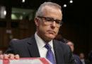 Andrew McCabe, vice direttore dell'FBI, è stato licenziato