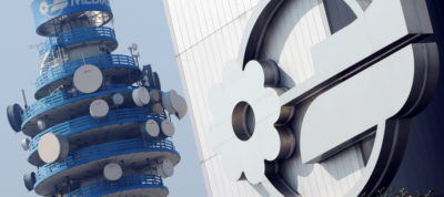 Cosa c'è nell'accordo tra Sky e Mediaset