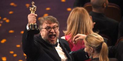 Oscar 2018: i migliori momenti