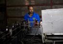 L'unica azienda di alcolici in Pakistan fa affari d'oro