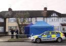 La polizia britannica ha aperto un'indagine per omicidio sulla morte dell'esule russo Nikolai Glushkov