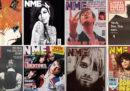 NME, famoso settimanale musicale britannico, non avrà più un'edizione cartacea
