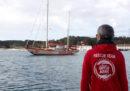 La procura di Catania ha ordinato il sequestro della nave della ong spagnola Open Arms