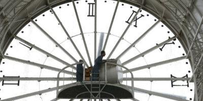 Le cose da sapere sul cambio dell'ora, da solare a legale