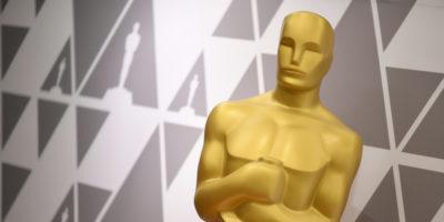La cerimonia degli Oscar non avrà un conduttore