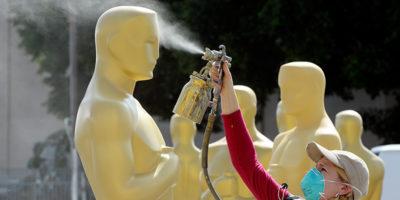 Chi vincerà gli Oscar (forse)