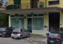 Nella notte è stato dato fuoco all'ingresso di un centro culturale musulmano a Padova