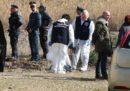 Le ossa trovate in un pozzo vicino a Porto Recanati potrebbero essere di una ragazza bengalese scomparsa nel 2010