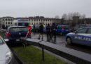 Un venditore ambulante senegalese è stato ucciso a Firenze