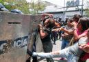 68 persone sono morte per un incendio in Venezuela