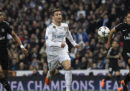 Dove vedere Paris Saint Germain-Real Madrid di Champions League in streaming e in diretta TV