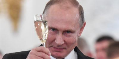 Quali conseguenze avrà il caso della spia russa avvelenata?