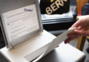 La Svizzera ha votato per tenersi il canone della radiotelevisione pubblica