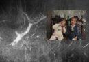 Foto per ricordare e ricostruire una famiglia