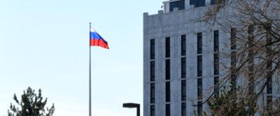 Nuove ritorsioni contro la Russia