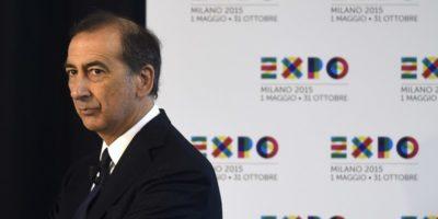 Expo, Sala prosciolto dall'accusa di abuso d'ufficio