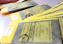 In un seggio di Torino c'è stato uno scambio di schede elettorali