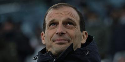 In Serie A si gioca una giornata decisiva