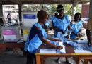 In Sierra Leone hanno sperimentato le elezioni con la tecnologia blockchain