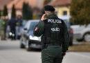 Sono stati rilasciati sei degli italiani fermati in Slovacchia in relazione all'omicidio del giornalista Ján Kuciak