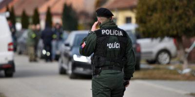 Gli arresti per l'omicidio del giornalista slovacco Ján Kuciak