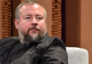 Shane Smith si è dimesso da CEO di Vice Media