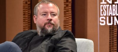 Shane Smith si è dimesso da CEO di Vice Media