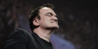 """Cosa sappiamo di """"Once Upon a Time in Hollywood"""", il nuovo film di Tarantino"""