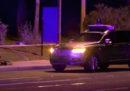 La prima persona uccisa da un'auto che si guida da sola