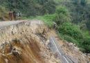Almeno 67 persone sono morte per il terremoto che la settimana scorsa ha colpito la Papua Nuova Guinea