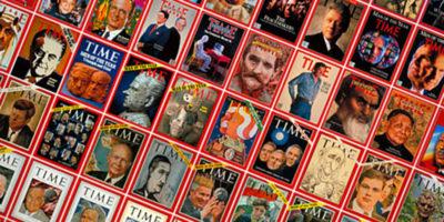 """La casa editrice Meredith Corporation ha annunciato di voler vendere """"Time"""", """"Sports Illustrated"""", """"Fortune"""" e """"Money"""""""
