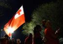 Il governo di Tonga ha vietato alle studentesse di giocare a rugby e fare pugilato
