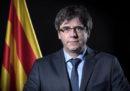 La Catalogna sta diventando un problema di tutti