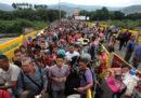La più grande crisi migratoria di cui non avete sentito parlare