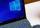 Su alcuni computer il nuovo aggiornamento di Windows 10 si blocca usando Chrome