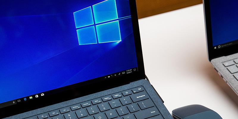 Windows 10 spring creators update: cos'è e ultime novità