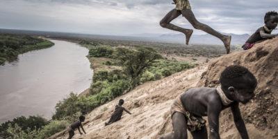 Le foto di Fausto Podavini premiate al World Press Photo