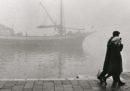 Venezia e non solo, nelle foto di Fulvio Roiter