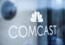 Comcast ha ritirato la sua offerta per comprare 21st Century Fox