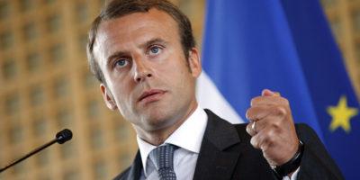 Le riforme di Macron per cambiare la politica francese
