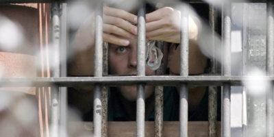 Otto cose sulle carceri italiane