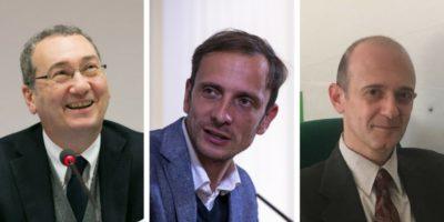 Domenica si vota in Friuli Venezia Giulia