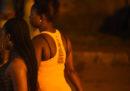 Il rito storico che ha liberato le donne nigeriane dai riti voodoo