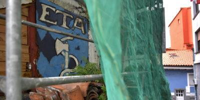 Spagna, separatisti dell'Eta chiedono scusa per il