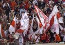 Tre giovani calciatori del River Plate sarebbero stati abusati sessualmente, ha denunciato una ong argentina