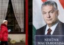 Quello di Viktor Orbán è veramente un miracolo economico?