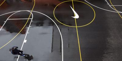 Nike e le conseguenze di un sistema sessista
