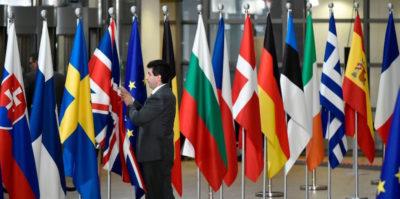 Brexit sta cambiando le alleanze in Europa