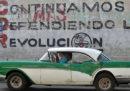 La fine dei Castro a Cuba